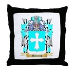 Millerick Throw Pillow