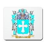 Millerick Mousepad