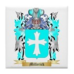 Millerick Tile Coaster