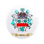 Miller Button