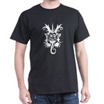Demon Dark T-Shirt