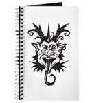 Demon Journal