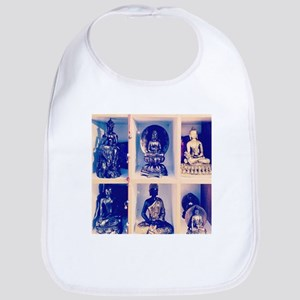 meeting of the buddhas Bib