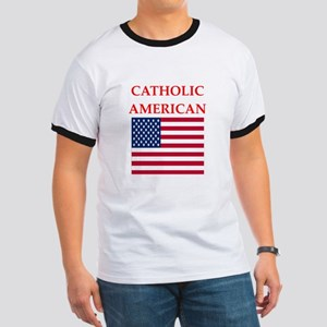 catholic T-Shirt