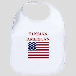 russian Bib