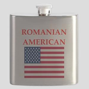 romanian Flask