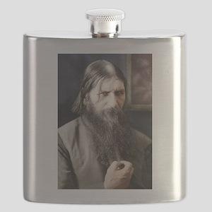 rasputin Flask