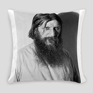 Rasputin Everyday Pillow