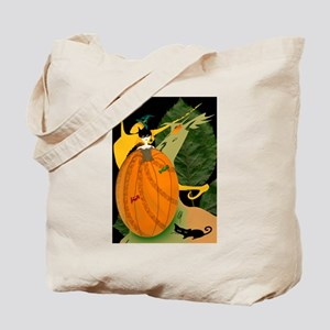 """""""Witches..."""" Tote Bag"""
