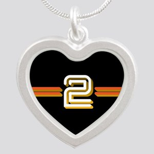 BBC 2 Necklaces