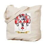 Millea Tote Bag