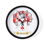 Millea Wall Clock