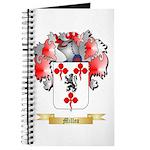 Millea Journal