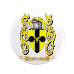 Millard Button