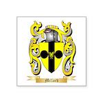 Millard Square Sticker 3