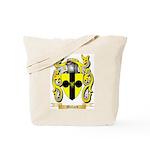 Millard Tote Bag