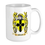 Millard Large Mug