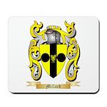 Millard Mousepad