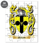 Millard Puzzle