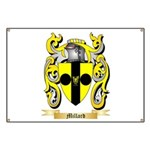 Millard Banner