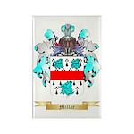 Millar Rectangle Magnet (100 pack)