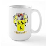 Millan Large Mug