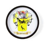 Millan Wall Clock