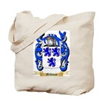 Mildmay Tote Bag