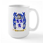 Mildmay Large Mug
