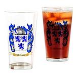 Mildmay Drinking Glass