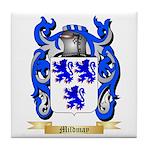 Mildmay Tile Coaster