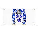 Mildmay Banner
