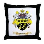 Milburn Throw Pillow