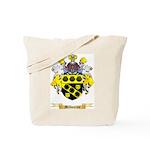 Milbourne Tote Bag