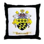 Milbourne Throw Pillow