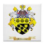 Milbourne Tile Coaster