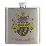 Milbourne Flask