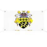 Milbourne Banner
