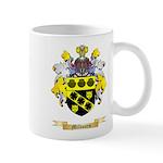 Milbourn Mug