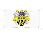 Milbourn Banner