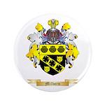 Milborn Button