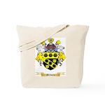Milborn Tote Bag