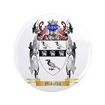 Mikulka Button