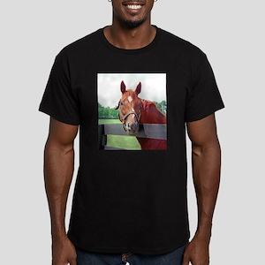 CHARISMATIC T-Shirt