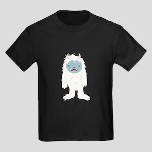 Yeti Creature T-Shirt