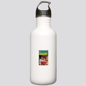 Calvinist Romance- You Stainless Water Bottle 1.0L