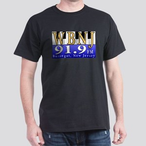 WBNJ T-Shirt