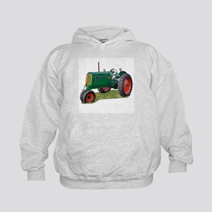 The Heartland Classic Model 7 Sweatshirt