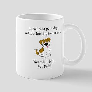 Doglumplt Mugs