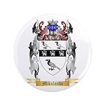 Mikulanda Button